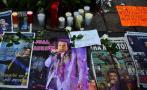 Familia de Juan Gabriel anuncia homenaje en Ciudad Juárez