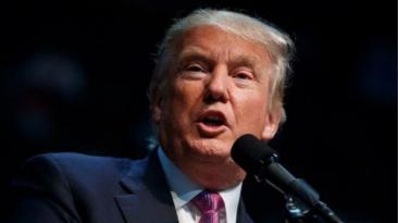 Los 10 ataques de Donald Trump a México que nadie olvida