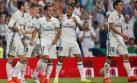¿Real Madrid realizará más fichajes? Esto dijo su presidente