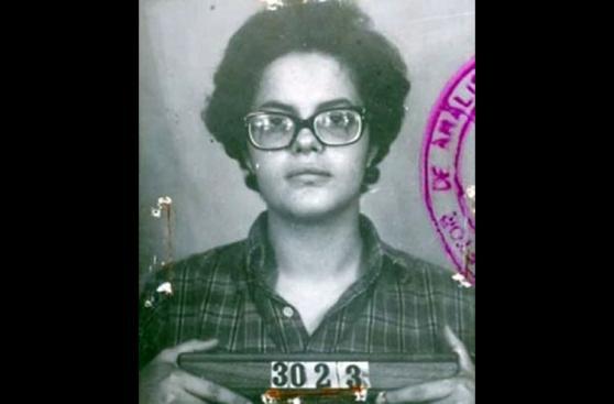 La destituida Dilma Rousseff a través de los años [FOTOS]