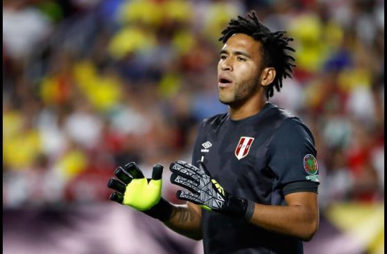 Selección peruana: el once que irá por la hazaña en La Paz