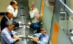 Ganancias de banca chilena cayeron 7,4% en primer semestre