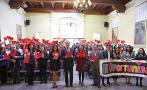 Miraflores lanza concurso de emprendimiento social escolar