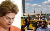 Dilma Rousseff fue destituida: ¿Qué pasará ahora en Brasil?