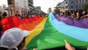 Defensoría del Pueblo se pronunció a favor de derechos de LGTBI