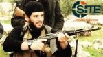 Rusia se atribuye la muerte del portavoz del Estado Islámico - Noticias de abu mohamed
