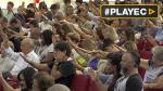 Brasil: Los evangélicos rezan por los políticos pecadores - Noticias de jair iglesias