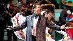 Despedirán a Juan Gabriel en Palacio de Bellas Artes de México - Noticias de rafael tovar