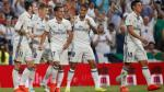 ¿Real Madrid realizará más fichajes? Esto dijo su presidente - Noticias de liga española 2011-2012