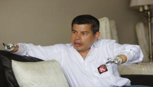 Zavala: Gobierno incluyó rebaja del IGV en pedido de facultades