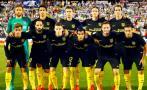 Atlético de Madrid: entérate quiénes son sus cuatro refuerzos