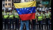 Venezuela: se espera un millón de personas en Toma de Caracas