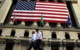 """Vicepresidente de la Fed: subir tasas """"no sería tan fácil"""""""