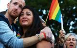 Detienen a hombre que amenazó con matanzas a la comunidad LGTB