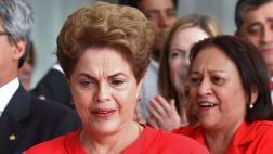 Dilma fue destituida pero la crisis política continúa en Brasil