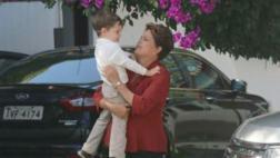 La nueva vida de Dilma tras ser destituida de la presidencia