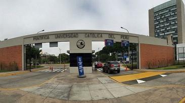 Las diez mejores universidades del Perú, según América Economía