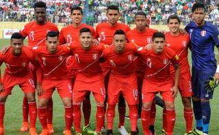 UNOxUNO: los puntajes de los jugadores peruanos tras la derrota