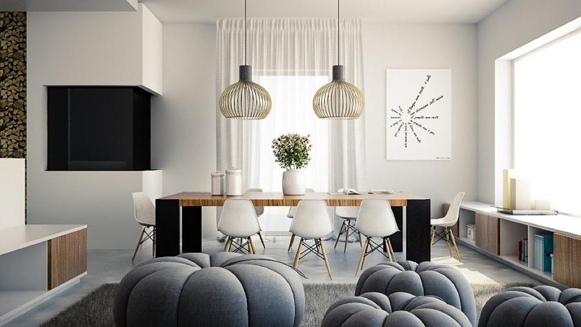 Cambia el aspecto de toda tu casa con estas apps gratuitas for App decoracion