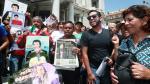 Así prepara México el homenaje póstumo a Juan Gabriel - Noticias de rafael tovar
