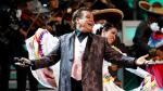 Cenizas de Juan Gabriel se quedarán en Ciudad Juárez - Noticias de jose honrado