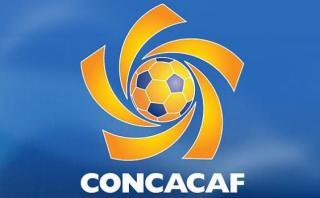 Eliminatorias Concacaf Rusia 2018: posiciones tras fecha 5