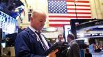 EEUU: Dato de empleo hace creer que interés no subirá pronto - Noticias de reserva federal de eeuu