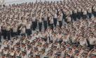 Mininter propone crear macrorregiones PNP a cargo de coroneles