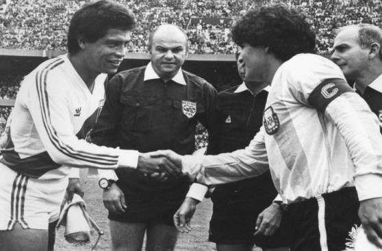 Selección: los zagueros peruanos de los últimos 30 años