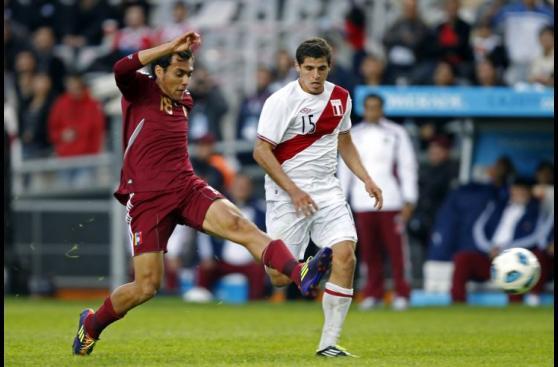 Selección: los cambios que realizaría Gareca ante Ecuador
