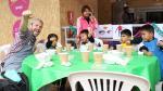 Mistura: consejos para criar niños responsables con su comida - Noticias de atrevidos