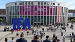 IFA 2016: lo que puedes ver en la feria tecnológica de Berlín - Noticias de galaxy gear
