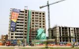 El sector construcción crecerá 1,8% este año según Macroconsult
