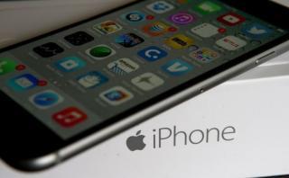 iPhone 7: conoce a los fabricantes del nuevo teléfono de Apple