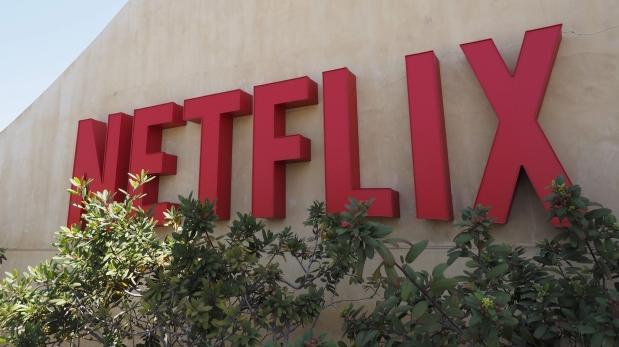 Cómo el Big data está cambiando el entretenimiento
