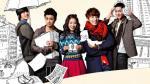 JMP quiere coproducir una novela coreana en el Perú - Noticias de cantante coreano