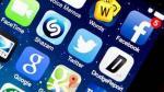 ¿De qué trata la guerra por los datos desatada por Telefónica? - Noticias de vodafone espana