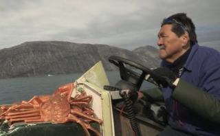 Groenlandia, el único territorio que ha dejado la Unión Europea