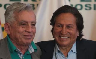 """Perú Posible por críticas de García: """"No estamos en elecciones"""""""