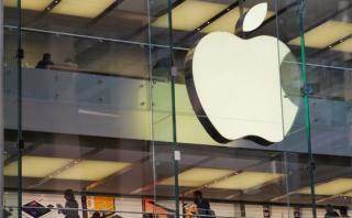 Apple prepara estreno de iPhone 7, pero algunos ya esperan el 8