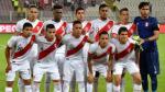 UNOxUNO: el desempeño de los jugadores peruanos ante Ecuador - Noticias de aldo felipe