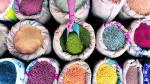 El viaje de las especias desde el Oriente hasta Mistura - Noticias de cristobal colon