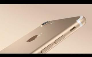 ¿Cómo crees que lucirán los próximos modelos de iPhone? [VIDEO]