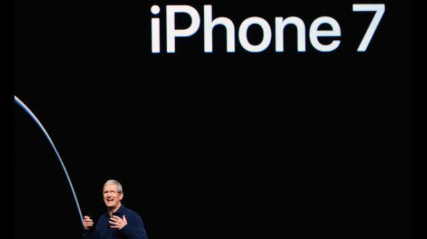 Anuncian nueva generación de Apple Watch