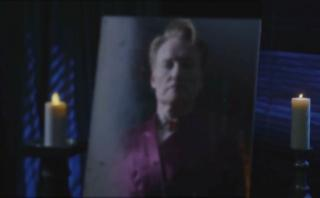 "Conan O'Brien encarnó a personaje de ""Game of Thrones"" [VIDEO]"