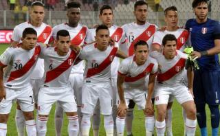 Perú: 5 puntos que debe atender hasta el final de Eliminatorias