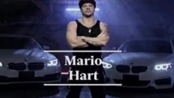 """""""El gran show"""": Mario Hart estará este sábado junto a Gisela"""