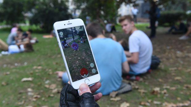 Pokémon Go: bloguero ruso fue puesto en libertad