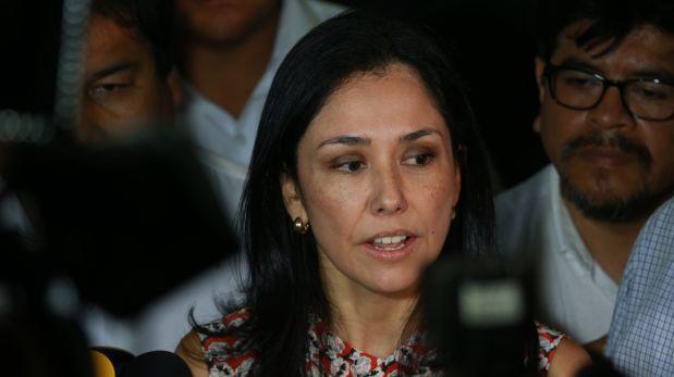 Desginan a Julia Príncipe como presidenta del Consejo de Defensa Jurídica