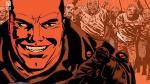 """""""The Walking Dead"""": conoce a la nueva víctima del cómic - Noticias de historieta"""